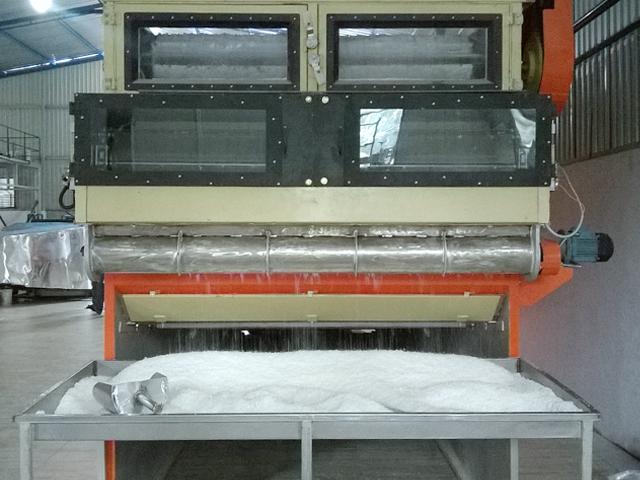 Coconano-Production