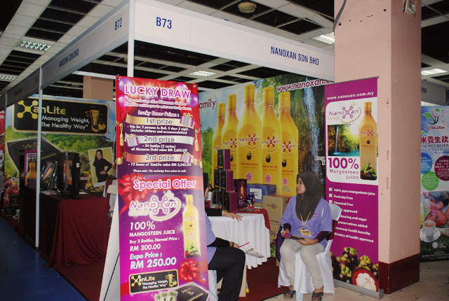 Tasty-Food-and-Beverage-Expo-2011