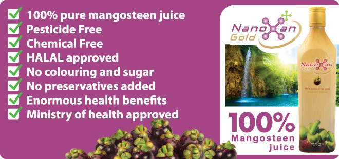 nanoxan-gold-with-benefits