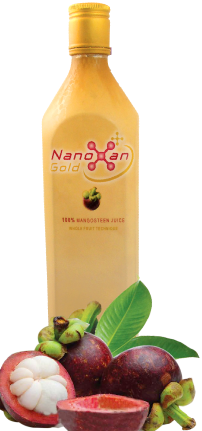 nanoxan-gold-with-mangosteen