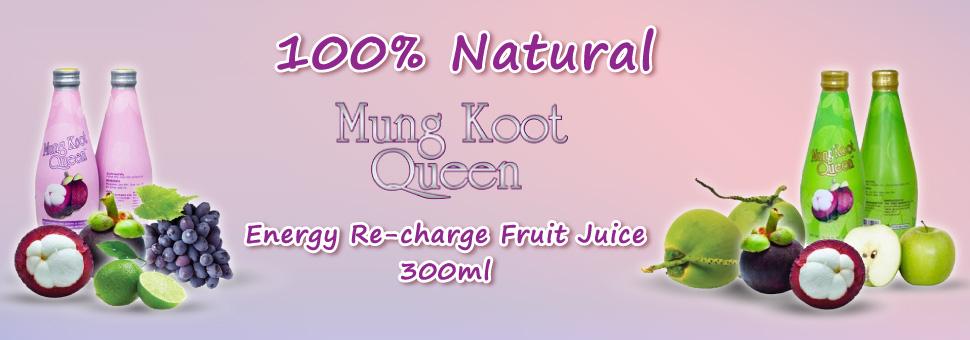 Mung Koot Queen
